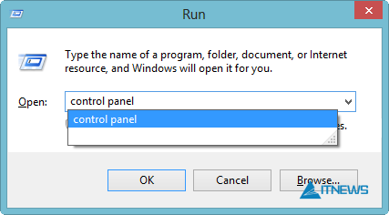 Administrative_tool_windows_8_2