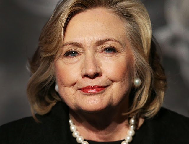 Key Clinton emails may be released today
