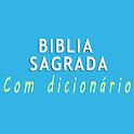 Bible NVI  Offline icon