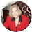 Virginia Blumenthal's profile photo