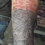favela-tattoo-8423561930.jpg
