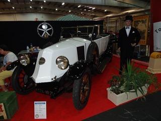 2016.09.24-063 Renault 1924