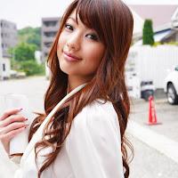 [BOMB.tv] 2009.08 Sayuki Matsumoto 松本さゆき ms003.jpg