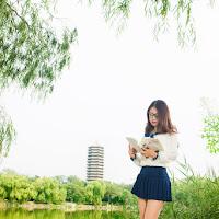 LiGui 2014.11.18 网络丽人 Model 语寒 [37P] 000_7387.jpg