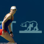 Caroline Doyle - 2015 Bank of the West Classic -DSC_3058.jpg