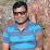 Amit Khode's profile photo