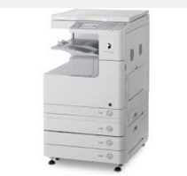 How to download Canon iR2010F printer driver