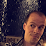 Eric Bingham's profile photo