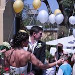 Claire & Alan Wedding 20110910 (077).JPG