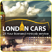 London Cars (South West)
