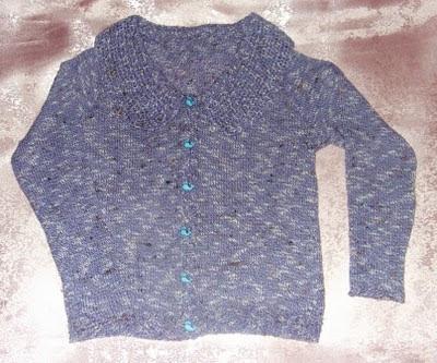 Заказать вязаную одежду в Санкт-Петербурге