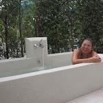 bath-day.JPG