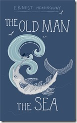Old-Man_cover