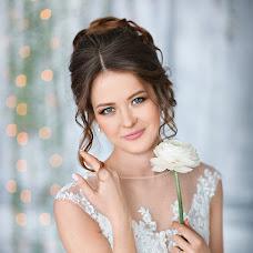 Wedding photographer Vladimir Gornov (VEPhoto). Photo of 02.04.2018