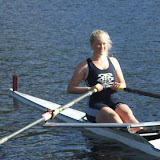 Tasmanian Rowing Championships Feb20th 2011 006.jpg