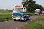 Truckrit 2011-036.jpg
