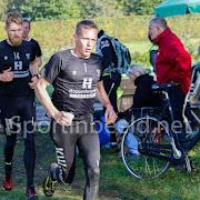 Survival Udenhout 2017 (13).jpg