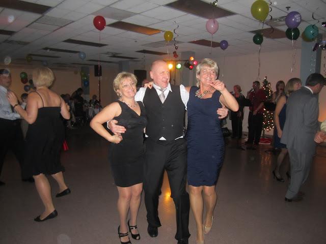 New Years Ball (Sylwester) 2011 - Zdjęcia E. Gürtler-Krawczyńska - IMG_3154.JPG