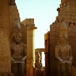 Egypt Edits (271 of 606).jpg