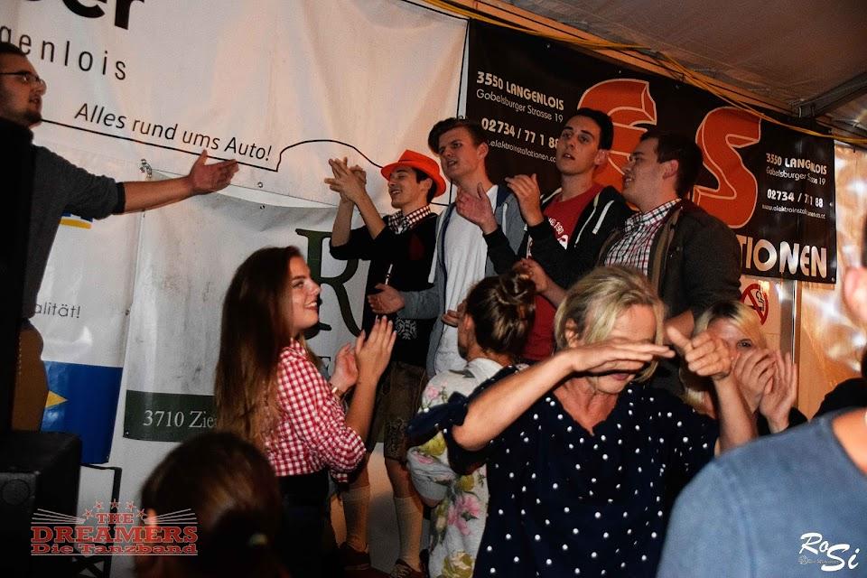 FF Fest Gobelsburg 2018 Web (103 von 116).JPG