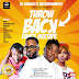 (Mix tape) Naija Throwback hit