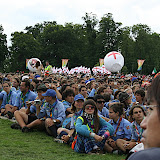 Jamboree Londres 2007 - Part 2 - WSJ%2B29th%2B193.jpg