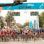 2014.05.30 Tour Of Estonia - AS20140531TOE_426S.JPG