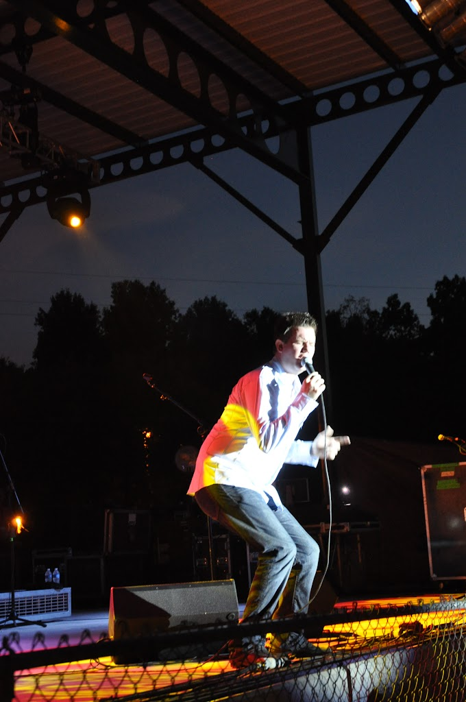 Watermelon Festival Concert 2011 - DSC_0185.JPG