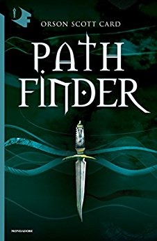 [Pathfinder+-+copertina+-+Orson+Scott+Card+-+libro%5B2%5D]