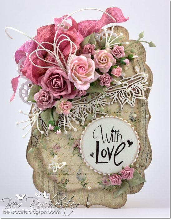 bev-rochester-whimy-digi-fresh-rose-&-lovely-sentiments