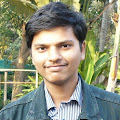 Sai Sriram - photo