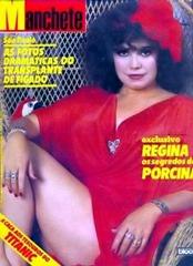 Regina-capa-Manchete-Roque