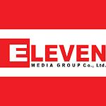 Eleven Web TV