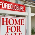 Thumbnail image for Hunting Foreclosure Properties