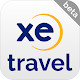 Download XE Travel For PC Windows and Mac