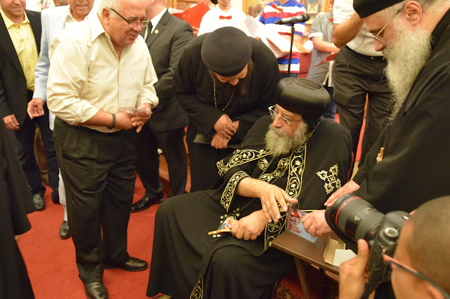 H.H Pope Tawadros II Visit (2nd Album) - DSC_0705%2B%25282%2529.JPG