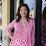 Dana Peller's profile photo