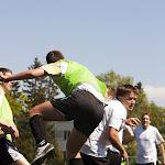 2013.05.25 Riigiametnike jalgpalli meistrivõistluste finaal - AS20130525FSRAJ_074S.jpg