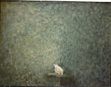 conque 2 / papier_t.mixte / 100x80 / 1994