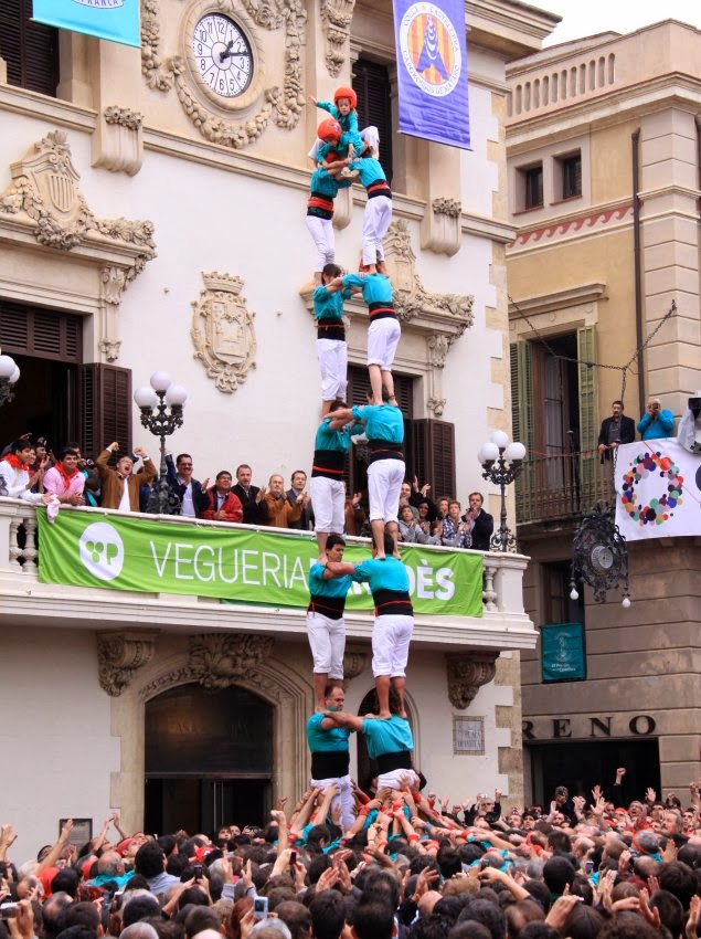 Vilafranca del Penedès 1-11-10 - 20101101_188_2d8_CdV_Vilafranca.jpg
