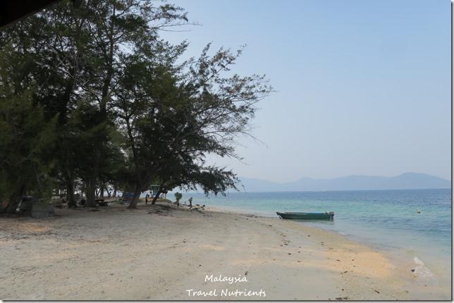 沙巴亞庇馬穆迪島 (36)