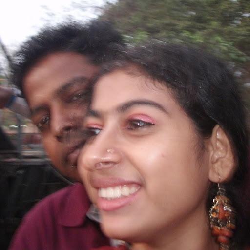 Jashim Jashim Uddin Photo 7