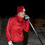 21.01.12 Otepää MK ajal Tartu Maratoni sport - AS21JAN12OTEPAAMK-TM024S.jpg