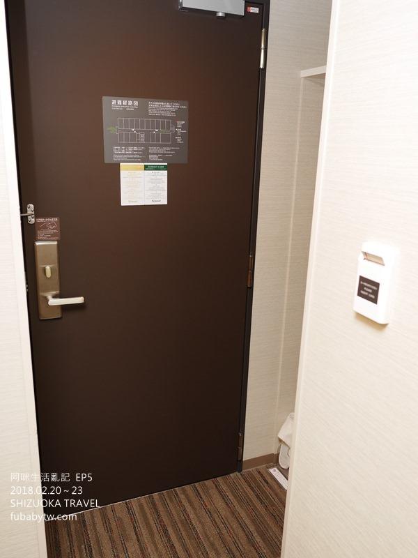 P1130793