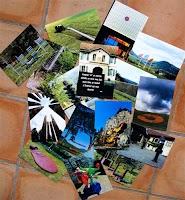 3. Motiers 95 - Photos Daniel Schelling.JPG