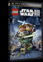 LEGO252520Star252520Wars252520III.png