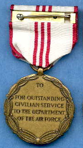 Air Force Civilian Service Service Medal for Outstanding Civilian Service 002.jpg