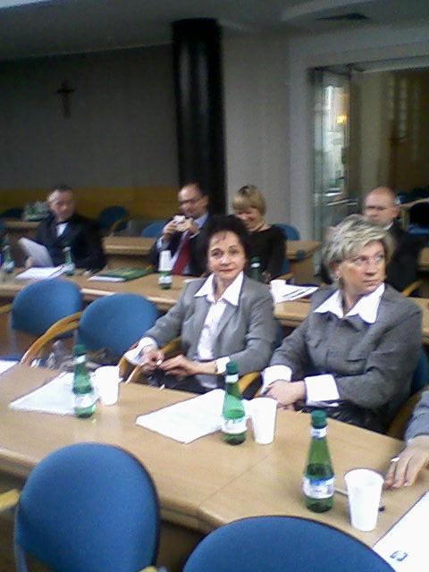 Zaprzysiężenie Rady Dzielnicy Mały Kack 2007 - 3.jpg