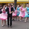 Sweetlake Rock 'n Roll Revival 2012, evenement in dorpsstraat Zoetermeer (156).JPG