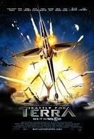 Battle For Terra - Cuộc chiển ở Terra